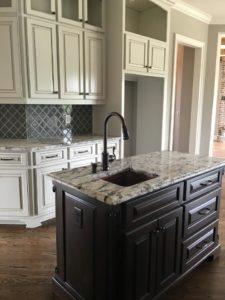 Miraculous Metro Cabinets Granite Creations Cabinets Granite Home Interior And Landscaping Staixmapetitesourisinfo