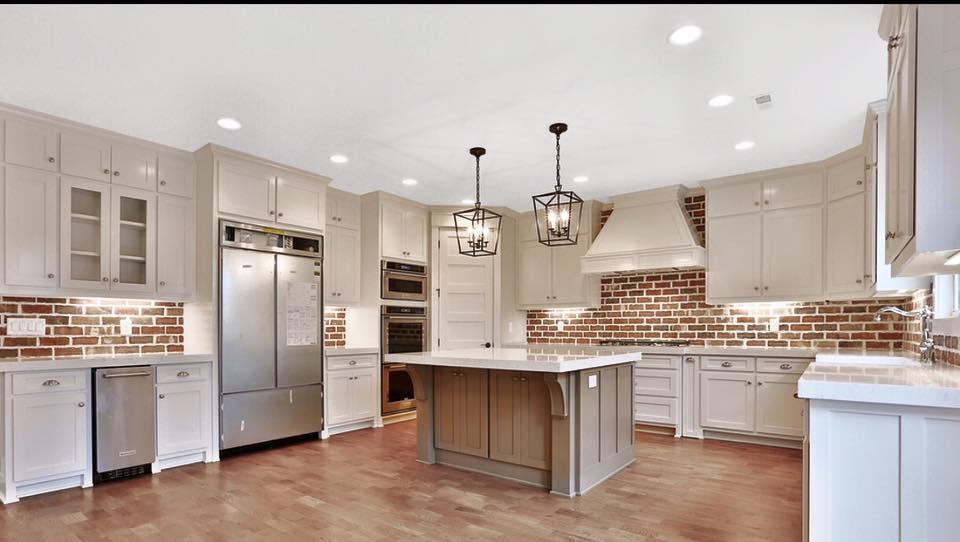 metro cabinets & granite creations: cabinets, granite, quartz